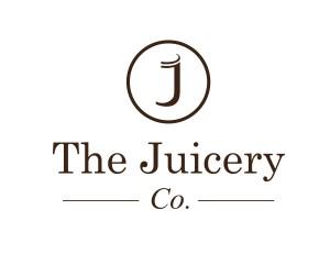 TheJuicery_Logo