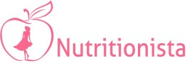 Exciting Nutritionista blog announcement!